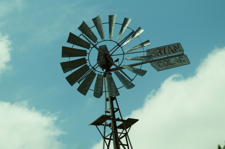 windmill-5